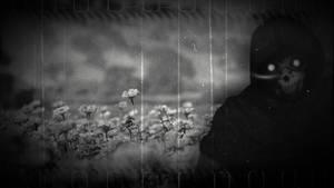 Deathgun Flowerfield
