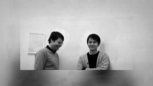 Masayoshi Fujita - Jan Jelinek