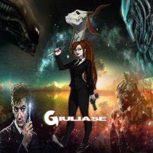 Giuliase's Profile Picture