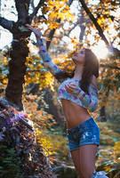 Daydreamer by xeneras