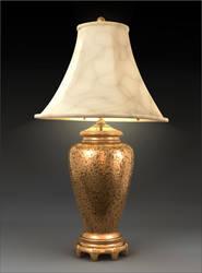 lamp by yurishopa