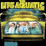 The Life Aquatic with Steve Zissou (2004) Folder i