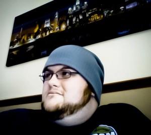 ArcherDevil's Profile Picture