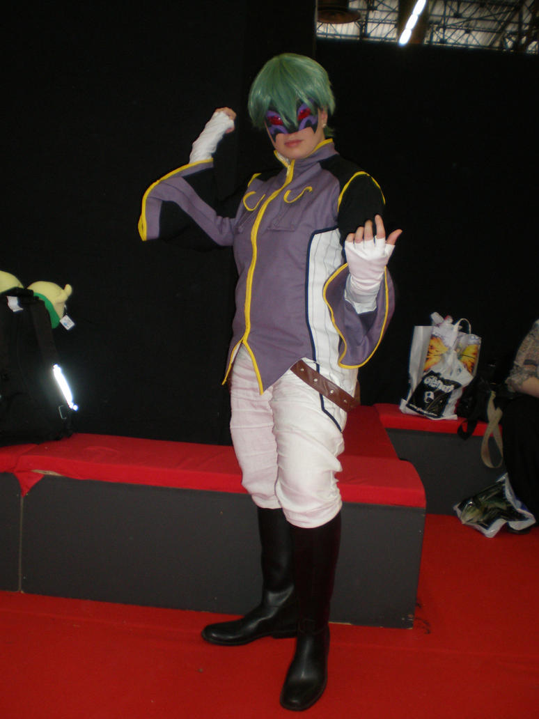 http://th08.deviantart.net/fs70/PRE/f/2011/185/1/f/ace_japan_expo_cosplay_by_envoysoldier-d3kz3ca.jpg