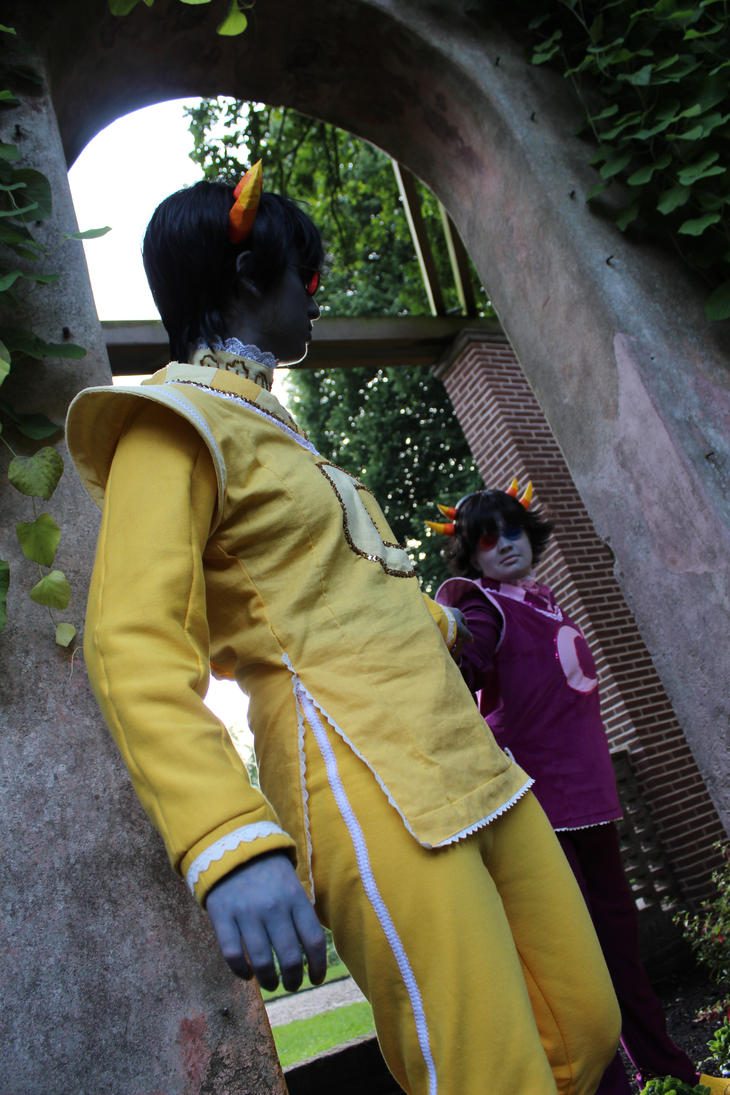 Homestuck Cosplay - Pagina 12 Fancy_dreamers_by_envoysoldier-d5a16x7