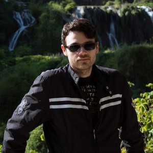 alexandruana's Profile Picture