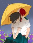 TodoMomo {Rain}