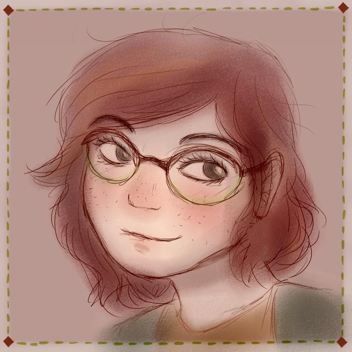 NicolaCola's Profile Picture