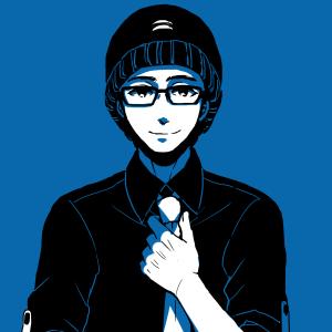 pg2125's Profile Picture