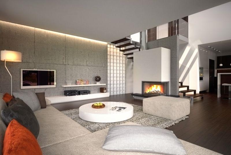 interior activ house by halamato