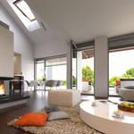 interior activ house 2