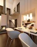 interior activ house 3