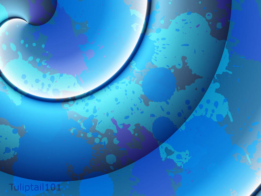 a few of mine Auction_spiral_blue_background_by_tuliptail101-d38tsz8