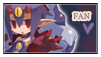 Desco Stamp by Hime--Nyan