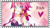 Artina Stamp by Hime--Nyan