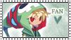 Emizel Stamp
