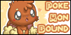 PokeMonBound Banner by Hime--Nyan