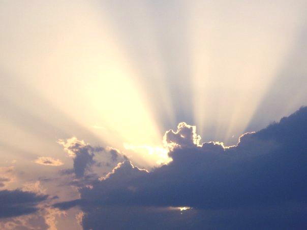 Zalazak sunca-Nebo - Page 2 The_Heavens_by_mimibht