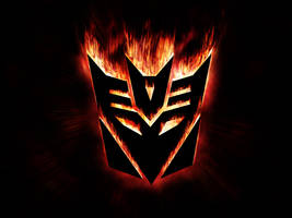 Decepticon Wallpaper 3 by razor-rebus