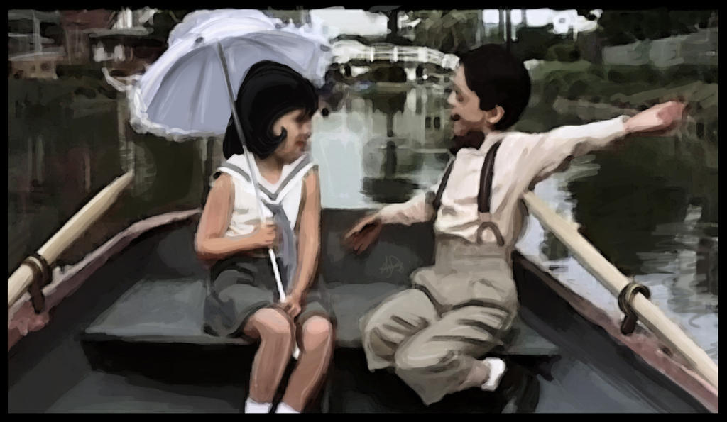 """darla and alfalfa now dating Remember """"the little rascals"""" from the our gang series dating back to the 1920's well alfalfa and his """"he man woman hating"""" friends made a comeback in the 1990's, and []."""