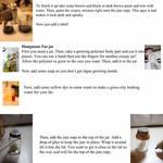 Potion bottle tutorial pt.2