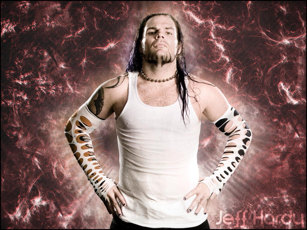 قصة المصارع جيف هاردي JH_Wallpaper_v2__by_DarkLyon_by_Jeff_Hardy_Fanz