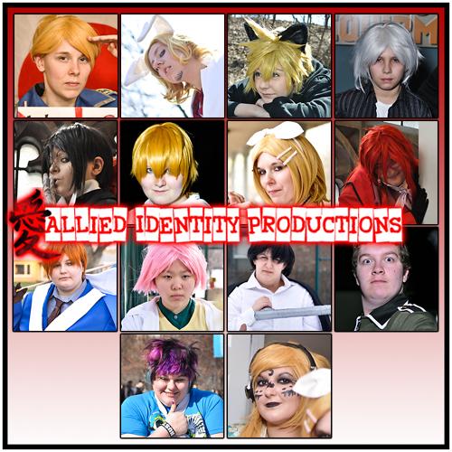 AlliedIdentityPro's Profile Picture