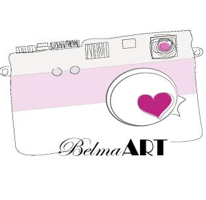 BelmaArt's Profile Picture