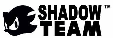 Shadow Team by emadahmad