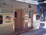 CityRail DCM8032