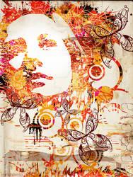 Tori Amos:StrangeLittleStories by pixelputa