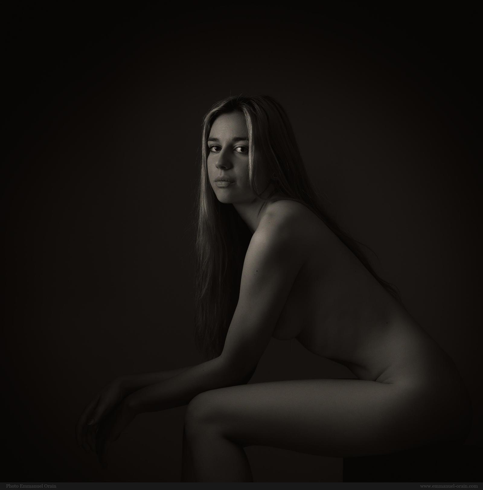14 by Natsumiimodel