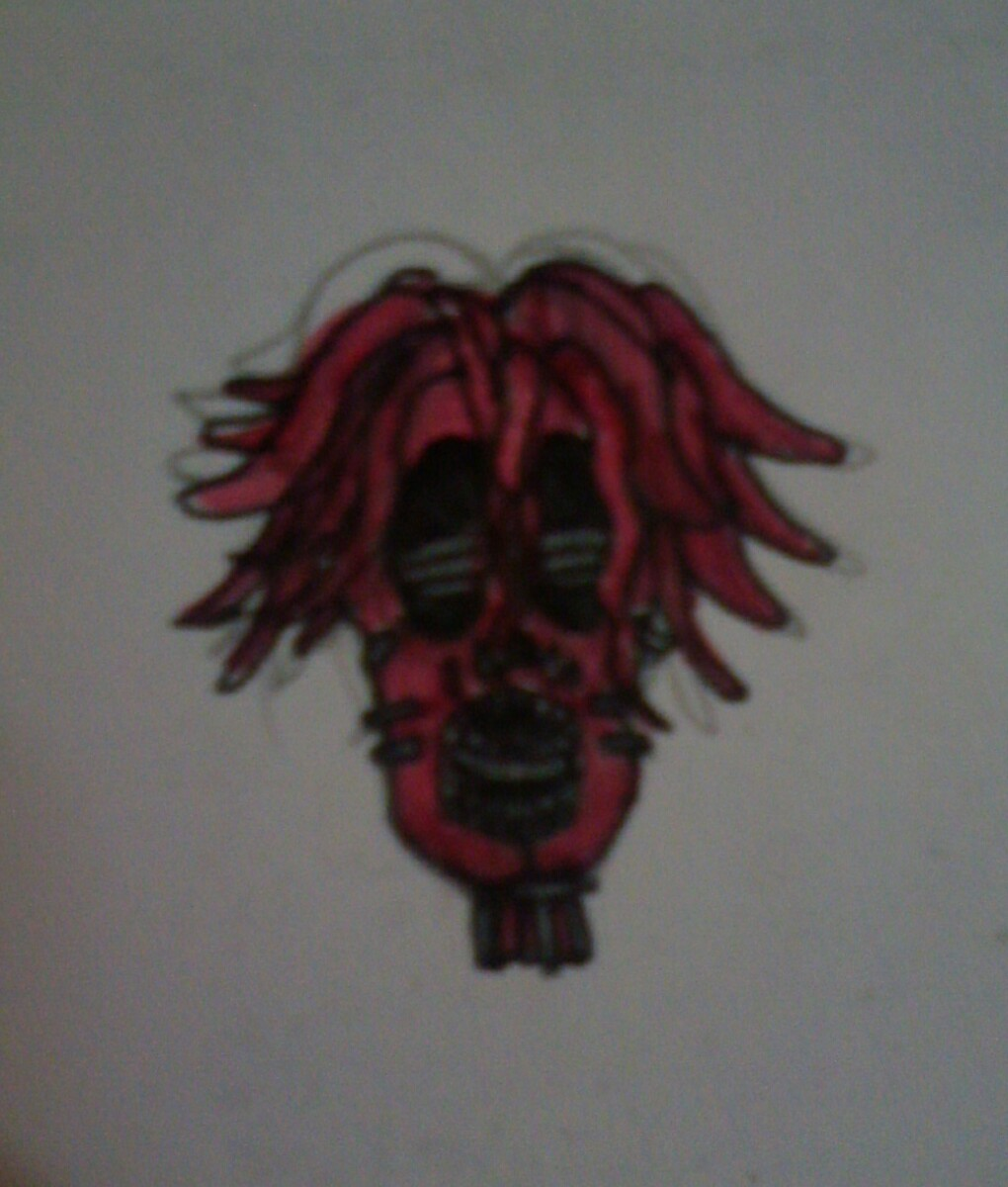 Mr Afton Baby S Nightmare Circus Head By Freddlefrooby On Deviantart Similar with circus banner png. mr afton baby s nightmare circus