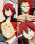 (CT) Kirishima