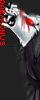 Daemonus Button NEW