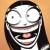 Nemi - Happy
