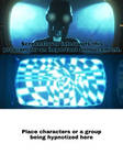 Screenslaver hypnotizes who meme