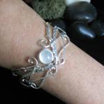 Avalon Mists Bracelet