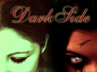 Dark Side of Taduz by ro0t