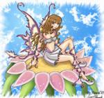 ++Fairy++
