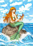++Mermaid++