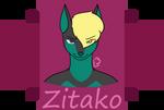 Zitako