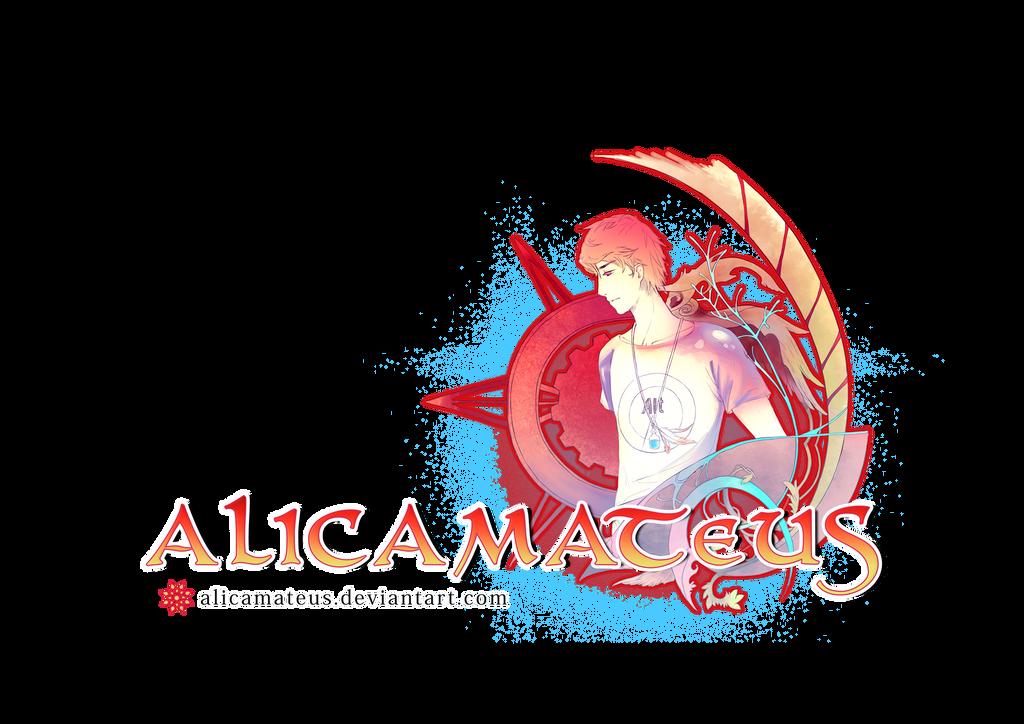 alicamateus's Profile Picture