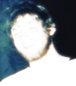 Jaderlif's Profile Picture