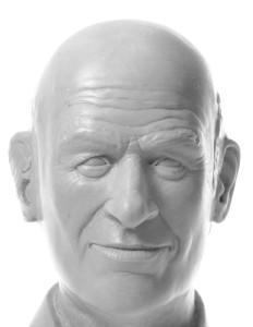 MatBrouillard's Profile Picture