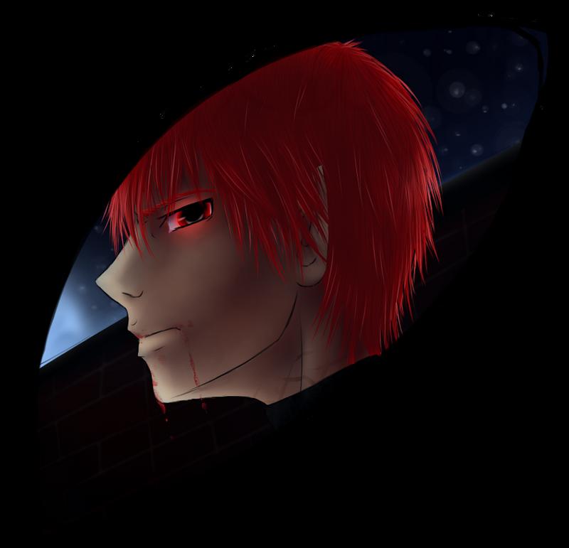 First Encounter: Re-Draw by ArtProducer95