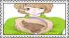 Dereckxtasha stamp by xEme-sweetiex