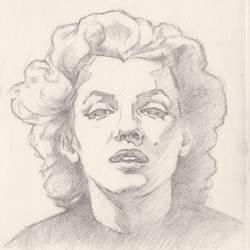 Drawing_70
