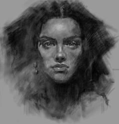 Drawing_73