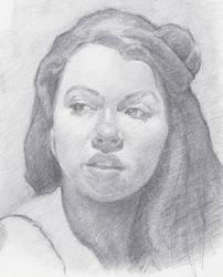 Drawing_76
